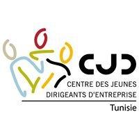 CJD Tunisie (Officiel)
