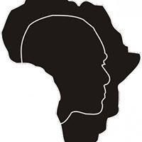 Black Male Development Symposium