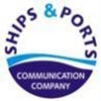 Ships & Ports
