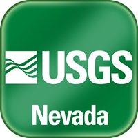 USGS Science in Nevada