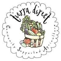 Tierra Direct CSA