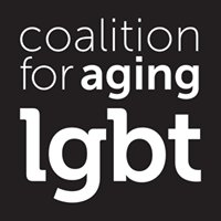 Coalition for Aging LGBT - TEXAS