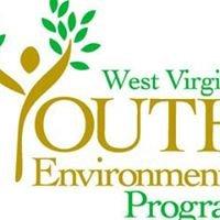 Youth Environmental Program