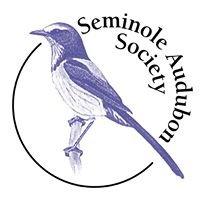 Seminole Audubon Society
