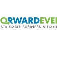 Forward Ever Sustainable Business Alliance