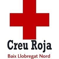 Creu Roja Baix Llobregat Nord