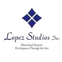 Lopez Studios, Inc. Performing Arts Preparatory School