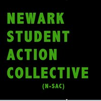 Newark Student Action Collective - N-SAC