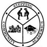 New Jersey State Step Association