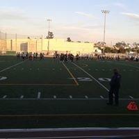 Torres High School