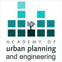 Academy of Urban Planning