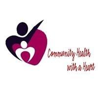 Open Cities Health Center