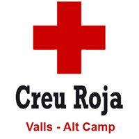 Creu Roja Valls - Alt Camp