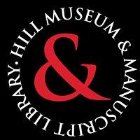 HMML  Hill Museum & Manuscript Library