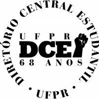 DCE UFPR