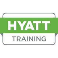 Hyatt Training