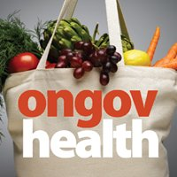Onondaga County Health Department