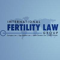 International Fertility Law Group, Inc.