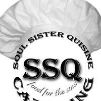 Soul Sister Quisine