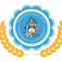 The Ministry of Education, Bahamas