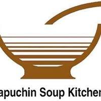 Capuchin Soup Kitchen Conner Kitchen