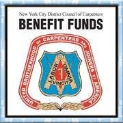 New York City District Council of Carpenters Benefit Funds