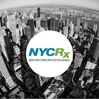 NYCRx