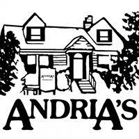 Andria's Steakhouse