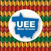 UEE - Mato Grosso