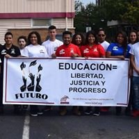 Laldef- The Latin American Legal Defense and Education Fund, Inc.