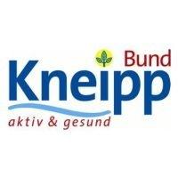 Kneipp-Bund e.V.