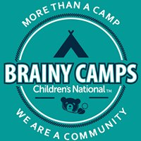 Brainy Camps