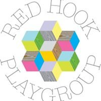 Red Hook Playgroup