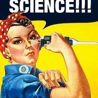 Michelle Stern Science
