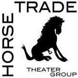 Horse Trade Theater Group