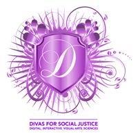 DIVAS for Social Justice