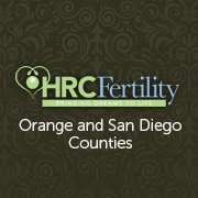 HRC Fertility Orange County/San Diego