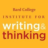 Bard College Institute for Writing & Thinking