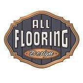 All Flooring Design