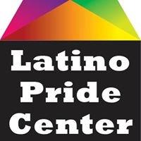 Latino Pride Center