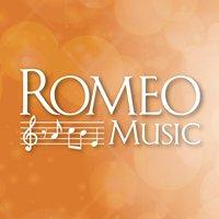 Romeo Music