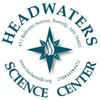 Headwaters Science Center