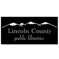 Lincoln County Public Libraries