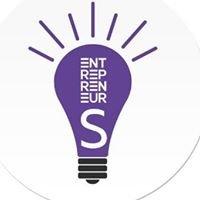 Générations Entrepreneurs