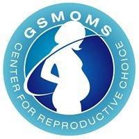 GSMoms