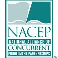 National Alliance of Concurrent Enrollment Partnerships (NACEP)