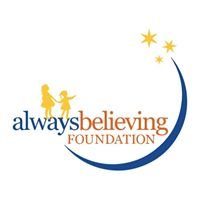 Always Believing Foundation