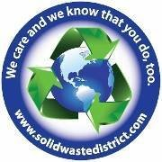 LaPorte County Solid Waste District