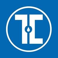 Master of Science in Instructional Technology (Touro College)