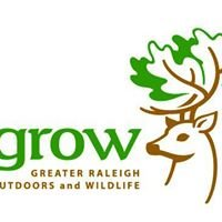Greater Raleigh Outdoors & Wildlife - GROW